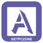 ASP.NET Maker 2020 Download
