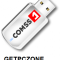 COMSS Boot USB 2020.06 Download