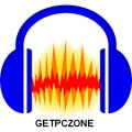 Audacity 2020 v2.4 Download