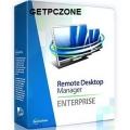 Remote Desktop Manager Enterprise 2020.2 Download
