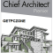 Chief Architect Premier X12 Download 64 Bit