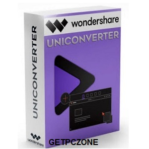 UniConverter 11.7.1.3 Multilingual