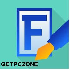 Download FontCreator Professional 13.0.0.2672