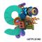 Wondershare Filmora 9.5.1.8 Download