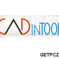 CADinTools Macros for CorelDRAW Download x86-x64
