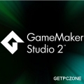 GameMaker Studio Ultimate 2020 v2.2 Download