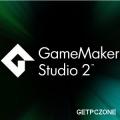 GameMaker Studio Ultimate 2020 v2.2 Download