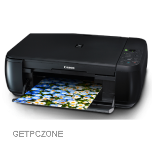 Canon PIXMA MP287 Driver Free Download for windows 10