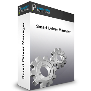 Download Smart Driver Manager 5 Free