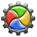DriverMax Pro 2020 v12.11 Download