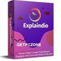 Explaindio Platinum 4.0 Download x86/x64