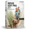 MAGIX Movie Edit Pro 2021 Premium v20.0 Download