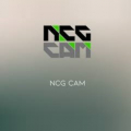 NCG CAM 2020 v17 Download 64 Bit