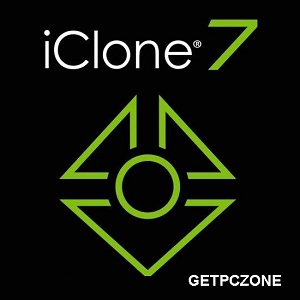 iClone Pro 7.8.43 Free Download
