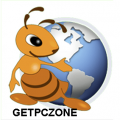 Ant Download Manager Pro 1.19 Download x86-x64