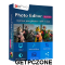 InPixio Photo Editor 10.4 Download 64-32 Bit