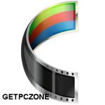 FilmConvert OFX 2.20 Download 64 Bit