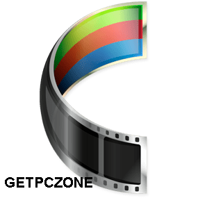 Download FilmConvert OFX 2 Free