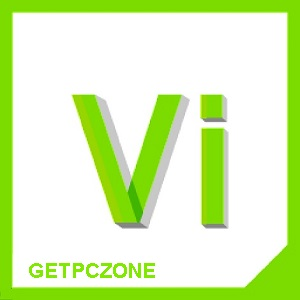 Download VISI 2021 Free