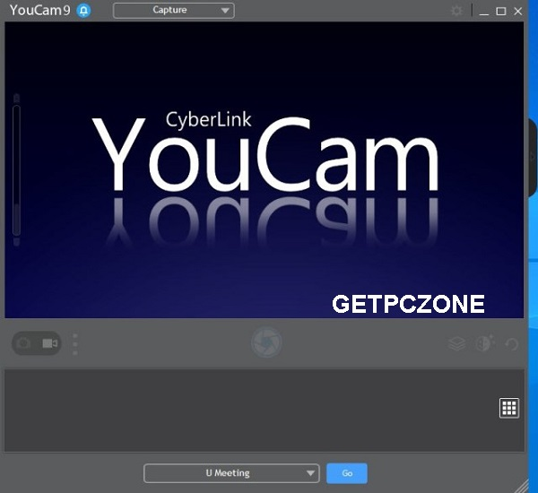 Download YouCam Deluxe 9.1 Free for Windows 10,7,8