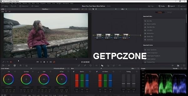 FilmConvert OFX 2 Download Free