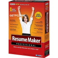 ResumeMaker Pro Deluxe 20.1.2 Download