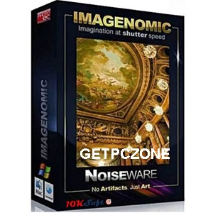Imagenomic Noiseware 5.1.2 Download Free