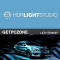 Lightmap HDR Light Studio Xenon 7.1 Download