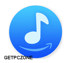 TunePat Spotify Converter 1.2 Download Free