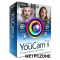 CyberLink YouCam Deluxe 9.1 Download 32-64 Bit