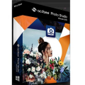 ACDSee Photo Studio Ultimate 2021 v14.0 Download x64