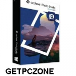 ACDSee Photo Studio Ultimate 2021 Download x64 Bit