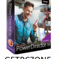 CyberLink PowerDirector Ultimate 19.0 Download 32-64 Bit