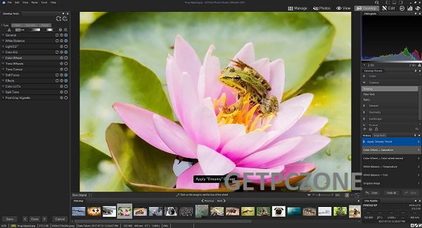 Download ACDSee Photo Studio Ultimate 2021 v14 Free