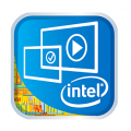 Intel HD Graphics Driver on PC & Laptop Download 64 Bit