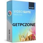 Movavi Video Suite 21.0 Download x86 – x64