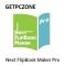 Next FlipBook Maker Pro 2.7.5 Download 32-64 Bit