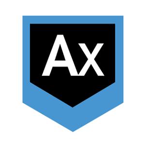 Free Download Magnet AXIOM 4.6
