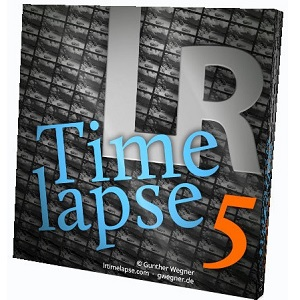 LRTimelapse Pro 5.4 (Latest 2020) Free Download