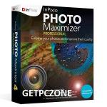 InPixio Photo Maximizer Pro 5.11 Download