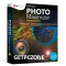 InPixio Photo Maximizer Pro 5.11 Download