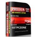 Proteus Pro 8.10 SP3 Download 32 Bit
