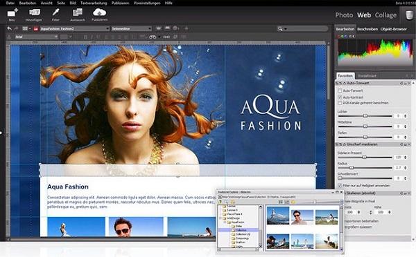 StudioLine Web Designer 2020 download 32-64 bit