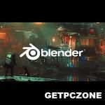 Blender 2.91.0 Download for Win 64