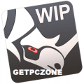 Rhinoceros 6.31 WIP 7.1 Download Win 64