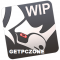 Rhinoceros 6.31 WIP 7.1 Download Win 64