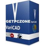 VariCAD 2021 v1.0 Download