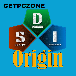 Free Downlaod Snappy Driver Installer Origin 2020