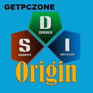 Free Downlaod Snappy Driver Installer Origin 2020