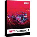 ABBYY FineReader 15.0 Download for Win 32-64 Bit